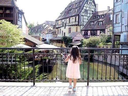 AcsaHarper-Colmar-France-500X375