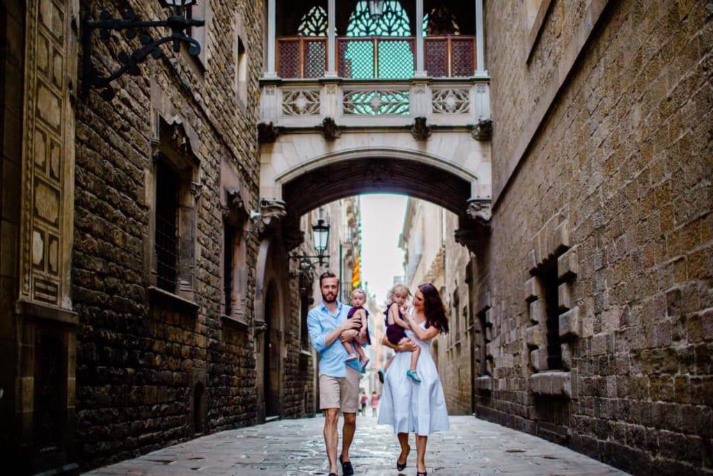 AlyceMarie-Barcelona-Spain