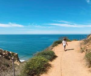 AmandaHardingDonnelly--orreyPines-SanDiego-califonia-USA