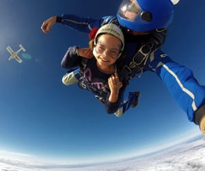 Chou-Fleur-New-Zealand-skydiving