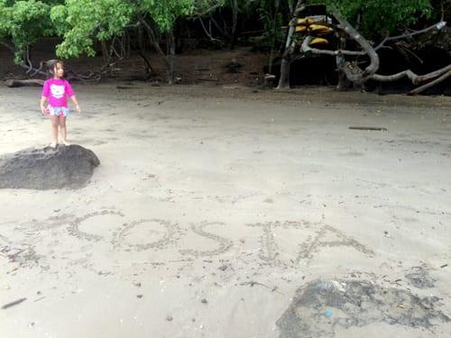 Costa-Rica_500X375