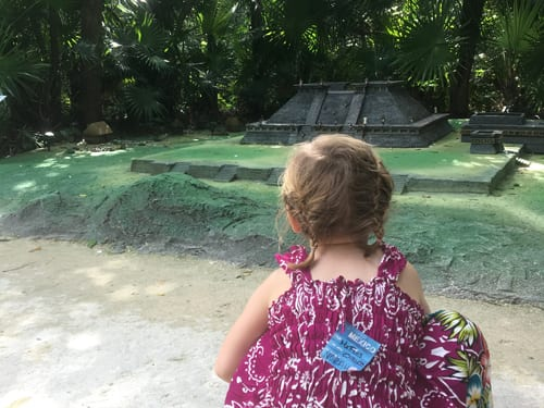 Discover-Mexico-Tour_Cozumel,-Mexico_A.-Grant(1)