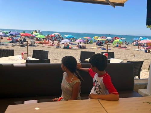 GunjanPrakash_Marbella-Spain500x375