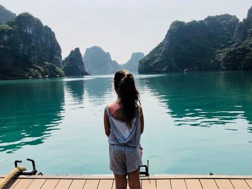 Vietnam_HalongBaygunjan