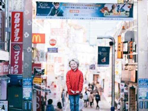 KirstenDiazReckman-Tokyo-Japan