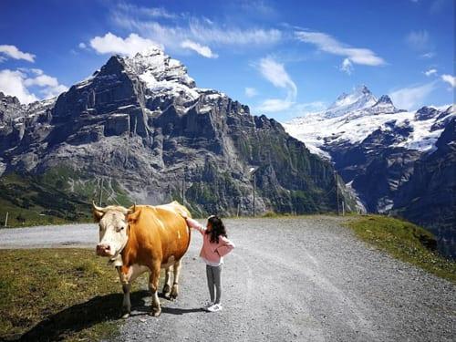 Lia-Kouri-Switzerland-mountains