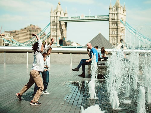 London_robert-tudor_500x375