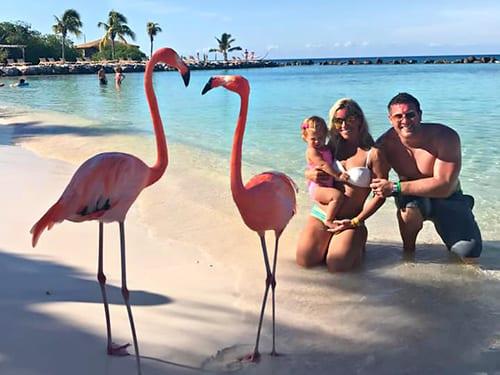 Michelle-BarsiLiamero-Flamingobeach-Aruba_500x375