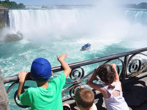 NopharLevyPalumbo-NiagaraFalls-Canada-