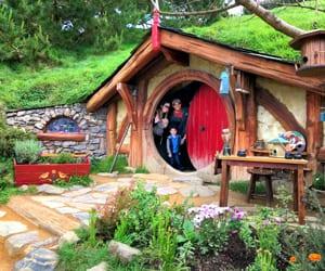 PatienceByers-HobbitonMataMata-New-Zealand
