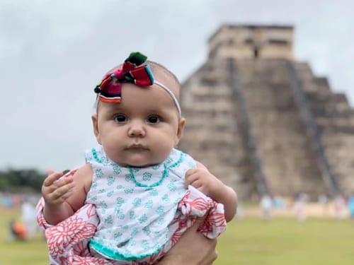 SamiraHamidiJolly-Chichenitza-Mexico