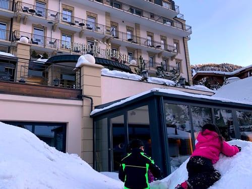 Switzerland_hotels