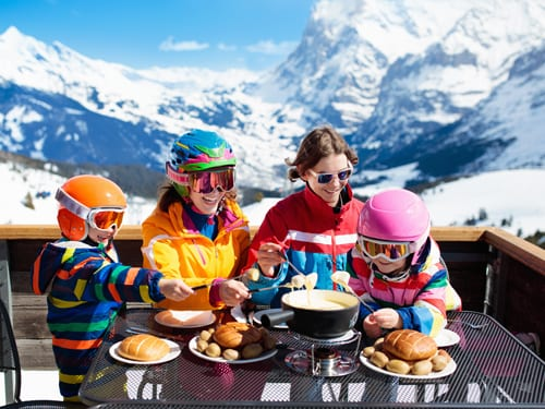 Switzerland_restaurant