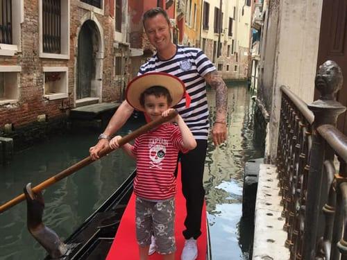 VanessaBrownGiglio-Venice-Italy