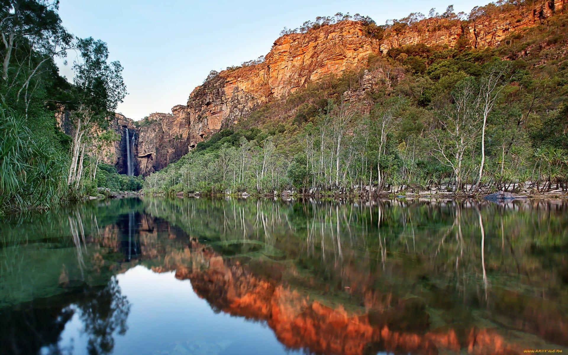 kakadu-national-park-australia