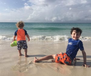 Aruba-Stephanie-Feingold-kids-beach-5-600