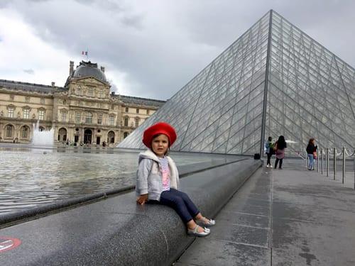 SamiraHamidiJolly-Paris2-France