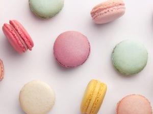Six of the best dessert spots in Paris