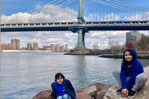 PriscillaRezendeBrooklynbridge-NewYork-USA_Featured_image