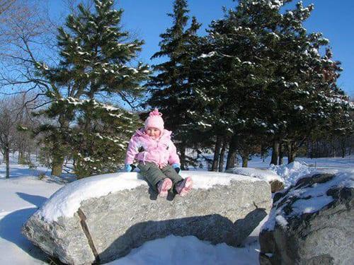 Terri-Ann-Hamilton-Mont-Royal-Montreal