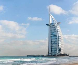 burj-al-arab-dubai-family-vacation-1000