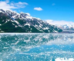glacier-snow-landscape-mountains-alaska-1000