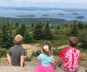Acadia-National-Park-family-vacation-1000