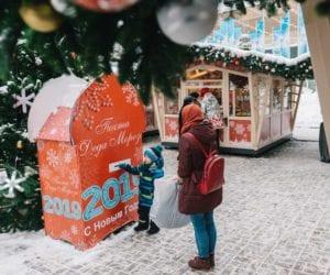 christmas-market-family-holiday-ideas-1000