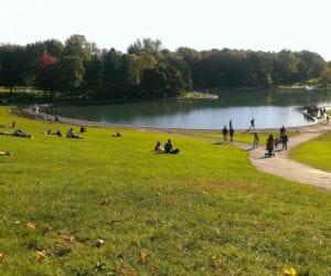 montreal-lake-family-vacation-1000