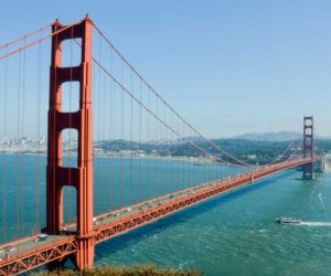 san-francisco-golden-gate-bridge-family-vacation-1000