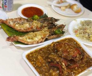Newton-Hawker-Food-Center-Chili-Crab-1000