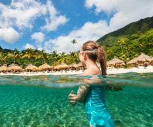 saint-lucia-kids-family-vacation-1000