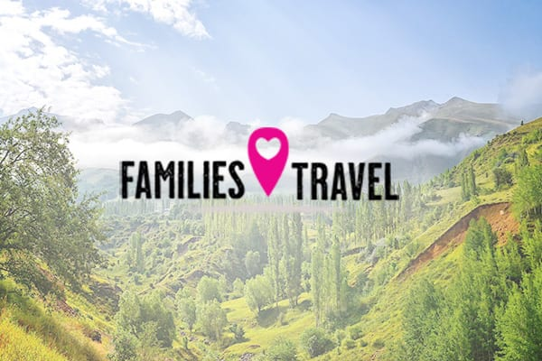 Families Love Travel Team