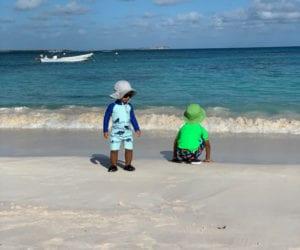 Antigua-Long-Bay-Beach-Family-Vacation-600