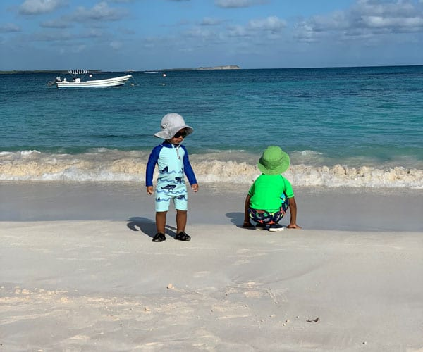 Antigua-Long-Bay-Beach-Family-Vacation-600