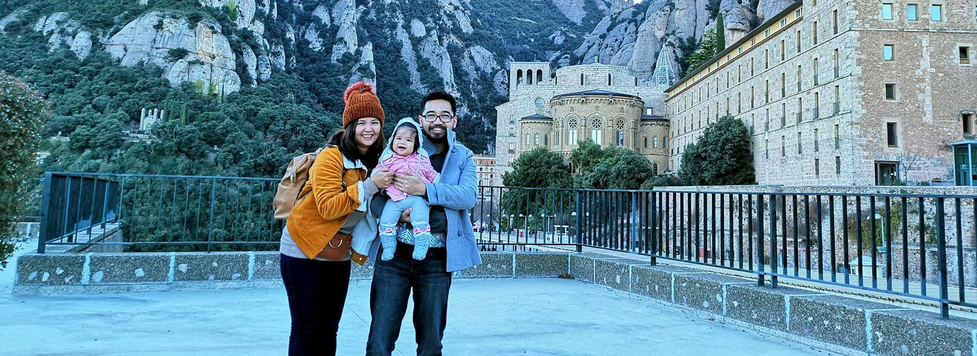 """Families Who Love Travel Launches Innovative """"Travel From Home"""" Series"""
