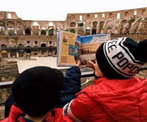 Laura-Lets-Explore-Visiting-Rome-Kids-600