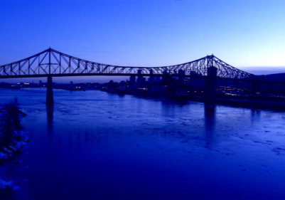 Jacques_Cartier_Bridge_in_Montreal,_Québec